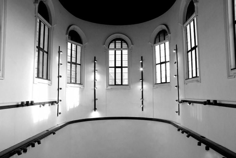 ARTS2_Conservatoire-royal-de-Mons_Chapelle