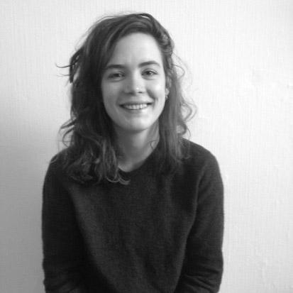 Alice Hebborn