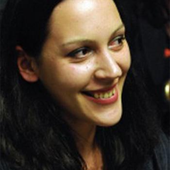 Ana Gnjatović
