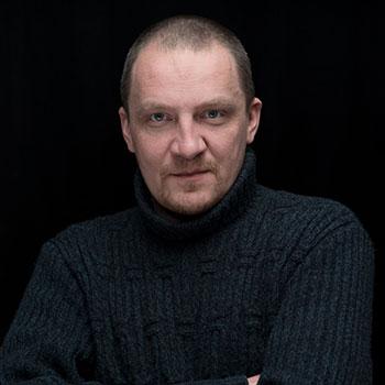 Alexey Sysoev