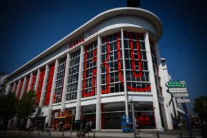 Kanal_Centre Pompidou